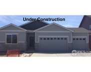 1332 87th Ave, Greeley image