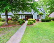 1804 Gibson Ave, Myrtle Beach image