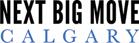 NextBigMoveCalgary Logo