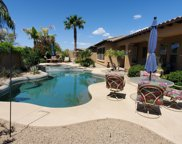 12061 W Shifting Sands Drive, Peoria image