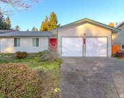 4732 SW 313th Place, Federal Way image