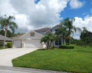15381 Briarcrest  Circle, Fort Myers image