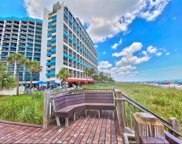 7100 N Ocean Blvd. Unit 403, Myrtle Beach image