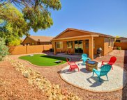17632 W Wind Song Avenue, Goodyear image