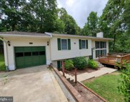 545 Planters Wharf Rd  Road, Lusby image