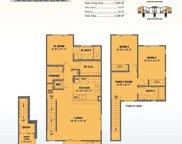 91-1081 Iwikuamoo Street Unit 1211, Ewa Beach image