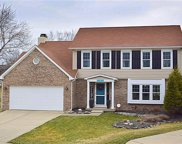 10723 Overlook  Court, Fishers image