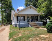 706 Park View  Street, Shelby image
