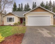 8701 133rd St Ct E, Puyallup image