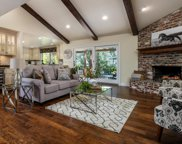 8523  Via Gwynn Way, Fair Oaks image