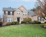 4028 Whiteblossom Estates Ct, Louisville image