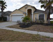 2735 Butterfly Landing Drive, Land O Lakes image