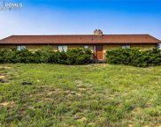 Colorado Springs image