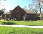 1306 Soaring Blvd, Cantonment image
