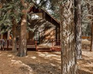 1121  DEDI Avenue, South Lake Tahoe image