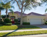 11119 Laughton Cir, Fort Myers image