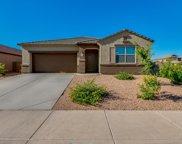 2911 W Hidalgo Avenue, Phoenix image