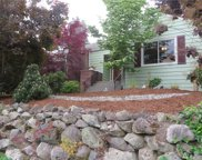 8017 20th Ave NE, Seattle image