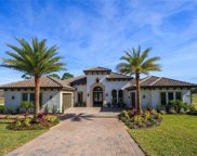 3853 S Stillwood Lane, Lake Mary image