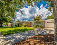 3552 Willow St. Unit 3552, Myrtle Beach image