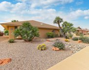 12619 W Butterfield Drive, Sun City West image