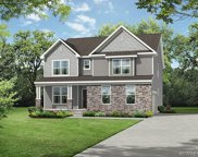 2526 Channelmark Place, Chester image