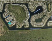 5760 Staysail CT, Cape Coral image
