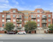 4950 N Western Avenue Unit #4D, Chicago image