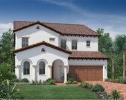 10636 Gawsworth Point, Orlando image