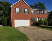 4029 Barnes Cove Dr, Antioch image