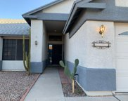 2741 W Camino Ebano, Tucson image