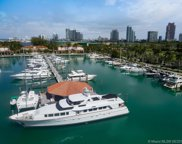 1 Fisher Island Dr, Fisher Island image