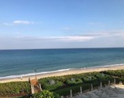 3200 S Ocean Boulevard Unit #B403, Palm Beach image