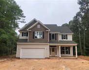 5522  Cane Creek Road, Waxhaw image