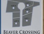 113 Union St-Beaver Crossing-Lot 4, Marshfield image