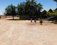 21301 W Dove Valley Road, Wittmann image