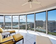 4151 Gulf Shore Blvd N Unit 1701, Naples image