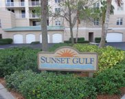 4192 Bay Beach Ln Unit 883, Fort Myers Beach image