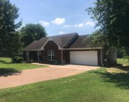 3604 Chunn Valley Dr, Spring Hill image