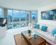 801 S King Street Unit 3603, Honolulu image