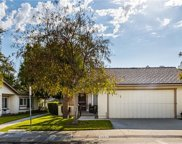 1201     Woodside Drive, Placentia image