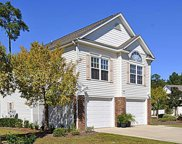 1345 Wycliffe Drive, Myrtle Beach image