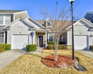 6172 Catalina Dr. Unit 513H, North Myrtle Beach image