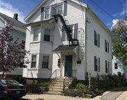 24 Ruggles ST, Providence, Rhode Island image