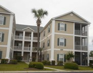 1990 Crossgate Blvd. Unit 204, Surfside Beach image
