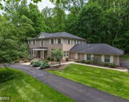 11 MERRY HILL COURT, Pikesville image