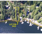 318 Sasamat Lane, North Vancouver image