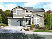 7549 SW Red Cedar  WAY, Tigard image