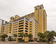 2000 N Ocean Blvd. Unit 1205, Myrtle Beach image