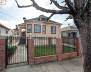 1234 97Th Ave, Oakland image